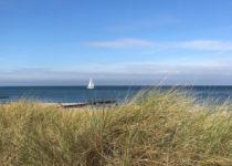TOP10 Hotels an der Ostsee: Direkt am Strand, familienfreundlich und was fürs Auge
