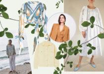 Unsere TOP 5 nachhaltigen Mode-Labels aus Deutschland und der Welt