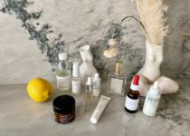 Travel Beauty Essentials: Jessies Pflege-Minis und Make-up für den Sommerlook