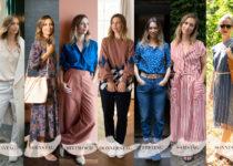 Closet Diary mit Designerin Anna Härlin + Gewinnspiel