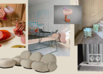Tines Interior Highlights im September