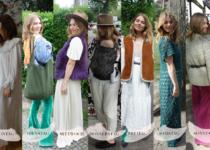 Closet Diary mit Designerin Floortje Schuurman
