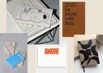 Die schönsten Taschenkalender für 2021