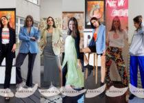 Closet Diary mit Tina Ateljevic von goalgirls