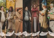 Closet Diary mit PR & Brand Consultant Miriam Tonner