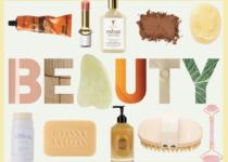 Gift Guide: Unsere liebsten Beauty- und Wellness-Geschenke unter 100 Euro