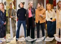 Closet Diary mit Lila Nettsträter und Lisa Kostenko von Kunst100
