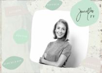 Krypto-Kurs für Frauen: Elisa von FemmeCapital gibt 5 einfache Tipps für den Einstieg und klärt zu Blockchain und Bitcoin auf