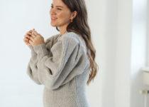 Schwangerschaft Nr.3: Wohlbefinden, Lieblingsprodukte und das Q&A zum Thema Wochenbett mit meiner Hebamme Sissi Rasche